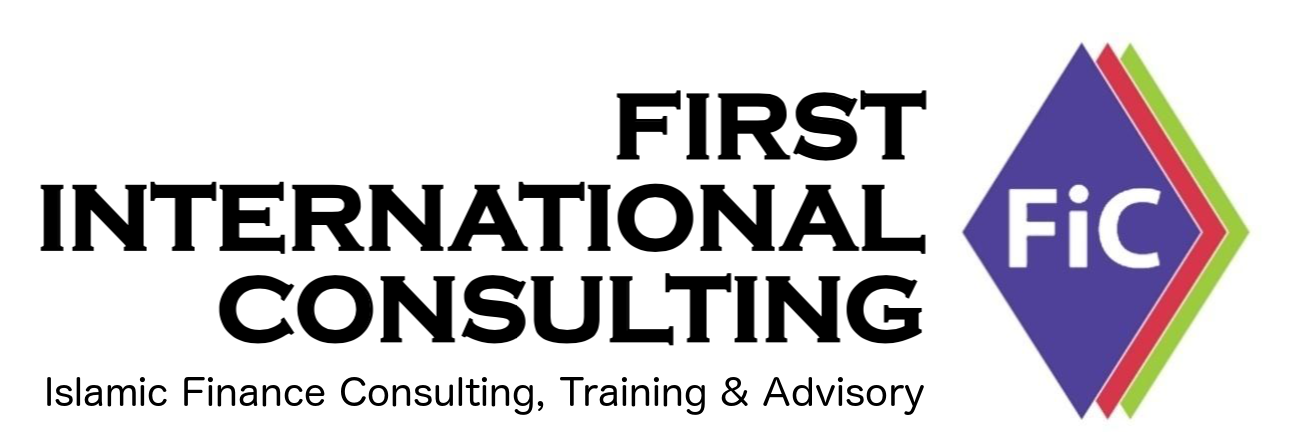 First International Consulting